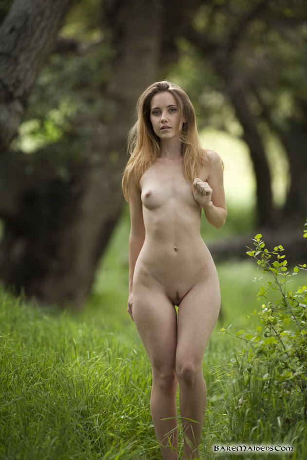naked and fucked keeley hazell