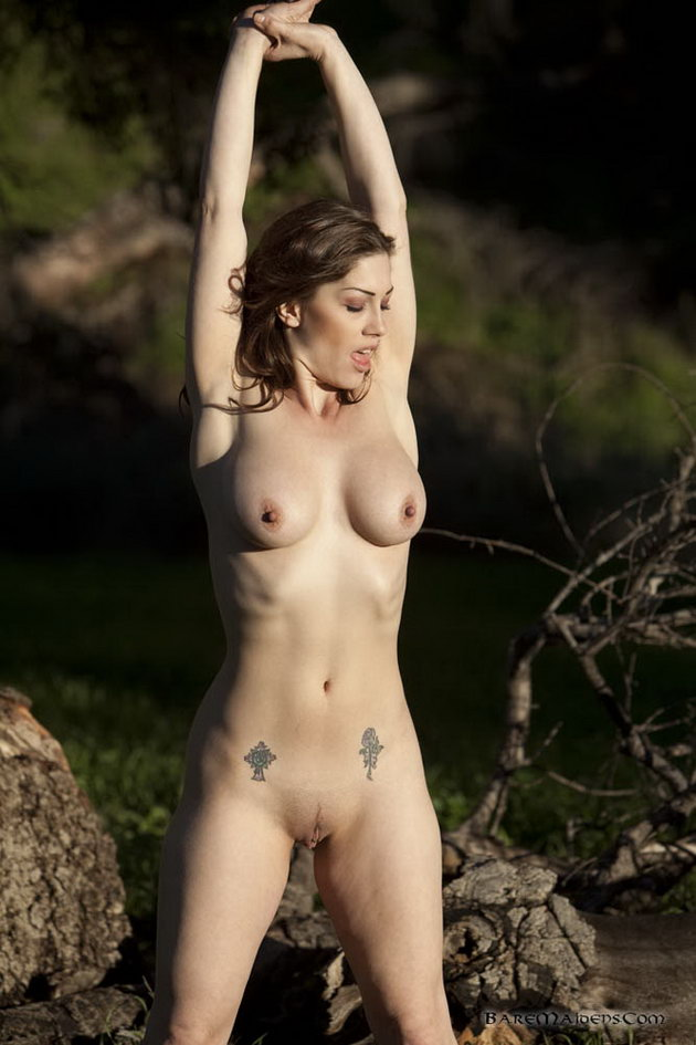 Great nude girls executions hanging pics the blues
