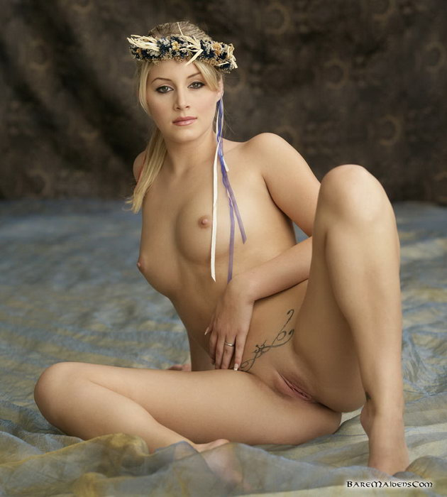 Naked Fantasy Babes, lacie_the-choosen-one, LOTR Nudes