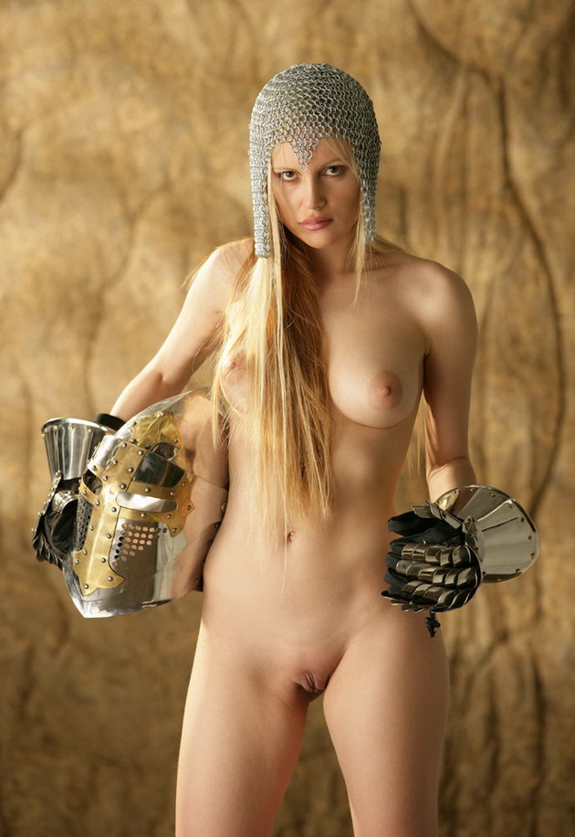 Fianal fantasy 12 nude picture are going