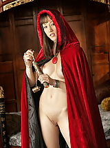 WoW nude alia medieval vagina play