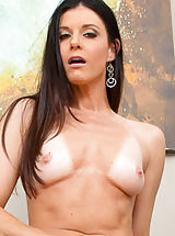 India Summer is the hottest Realtor around. She's received multiple offers for the new house she just put on the market. Danny really wants this house. More importantly, Danny's wife really wants the house. Danny is willing to do anything to mak