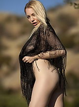 WoW nude sarawynn sunny day